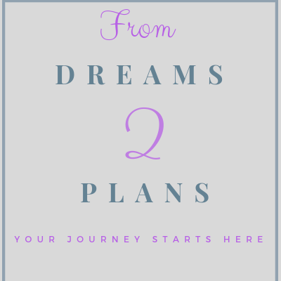 Dreams-2-Plans-logo