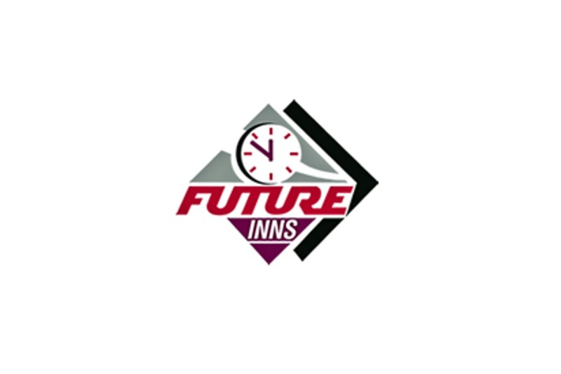 logo-future-inn