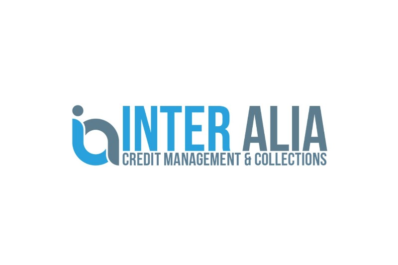 inter-alia-logo-long