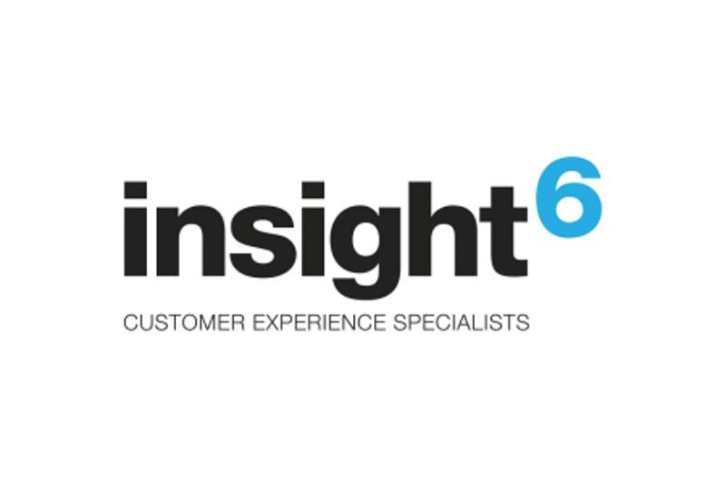 insight-6