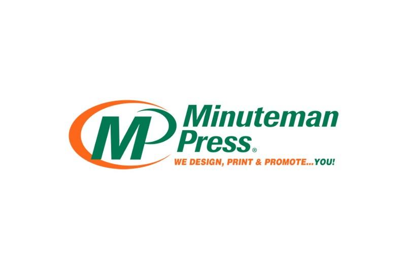 logo-minuteman-revised
