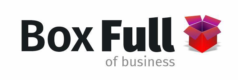 boxfullofbusiness-logo