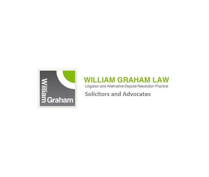 williamgrahamlaw-paint-logo