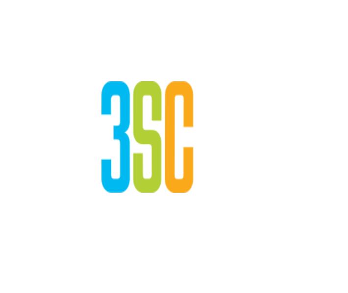 3SC-logo-2