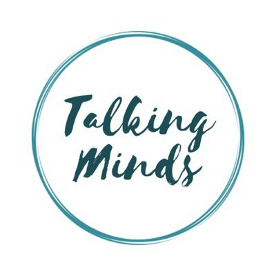 Talking-Minds-logo