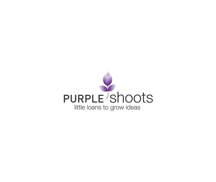 purple-shoots-2-logo-2
