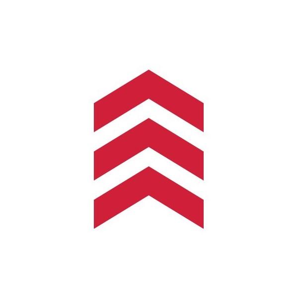 cardiff-capital-region-logo-2