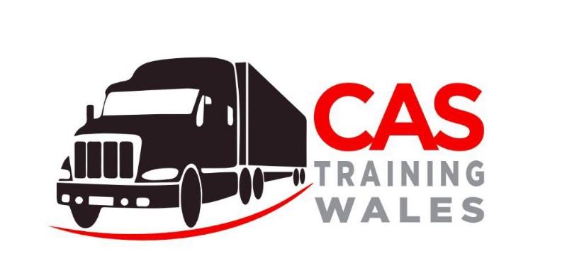 CAS-Training-logo