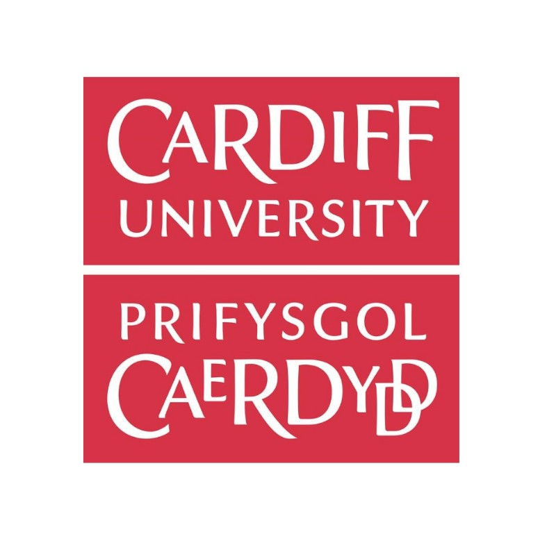 Cardiff-Business-School-logo-2