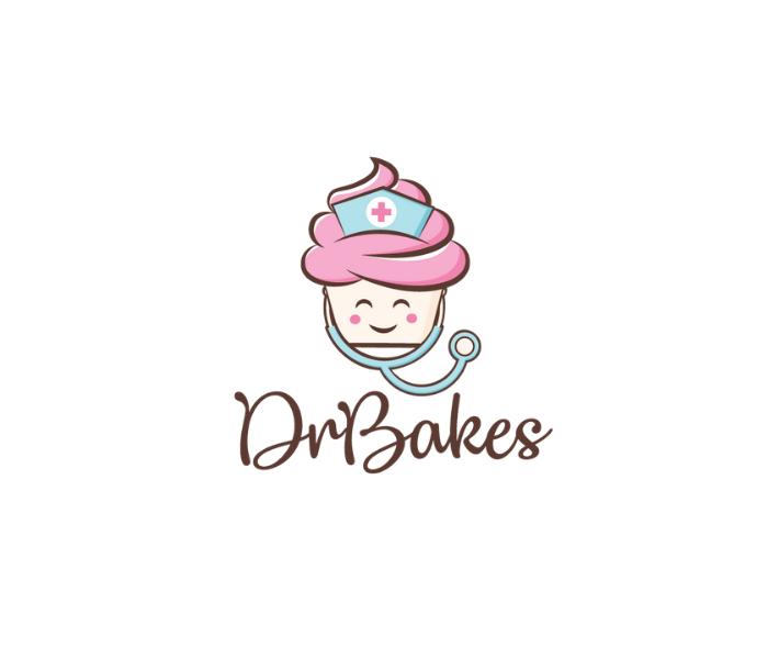 Dr-Bakes-logo-1
