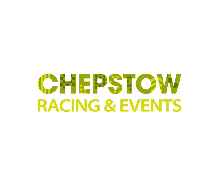 Chepstow-Racecourse-logo-2