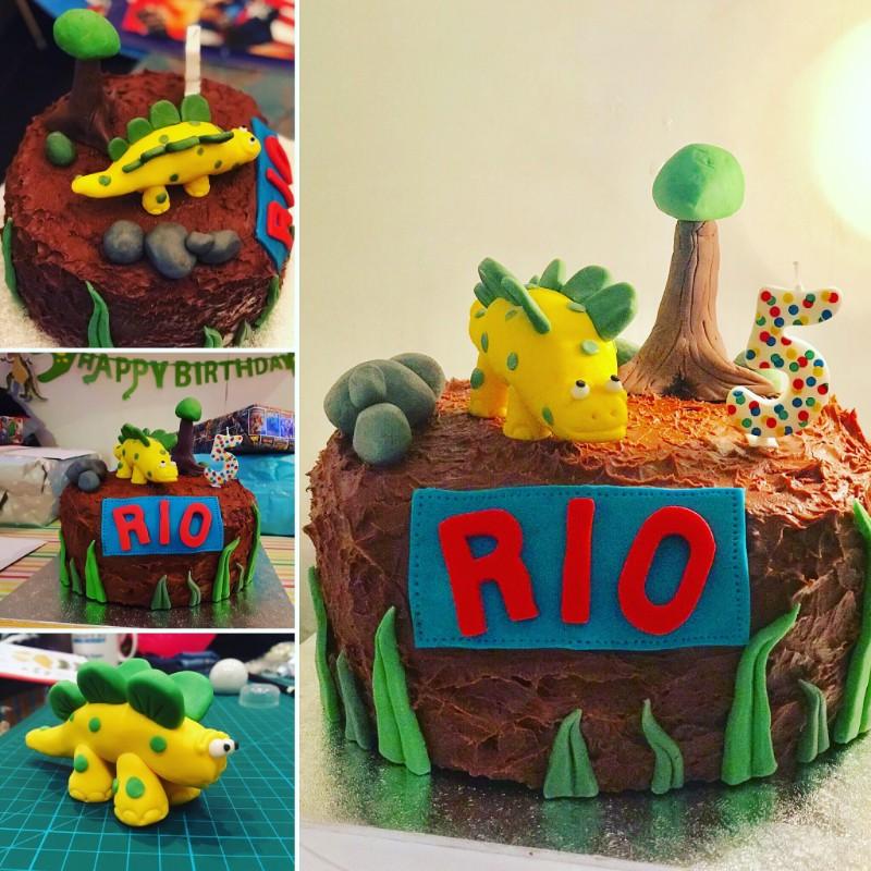 Dr-Bakes-cake-photo