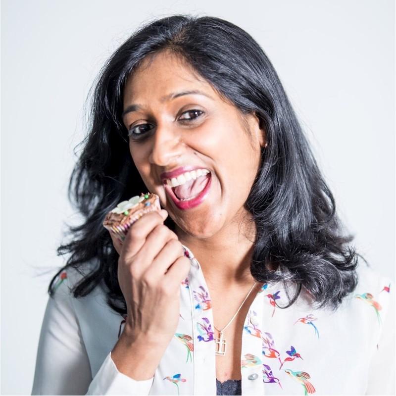 Leshmi-Rajan-profile-pic