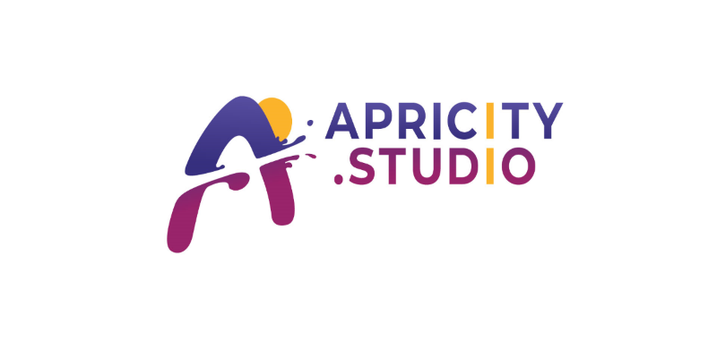 Apricity-online-logo-1