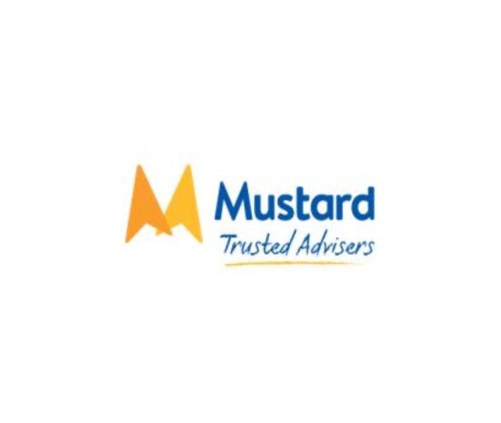 Mustard-Logo.JPG-1