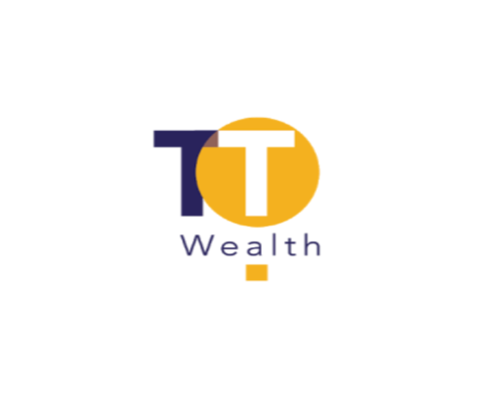 TT-Wealthlogo.png-1