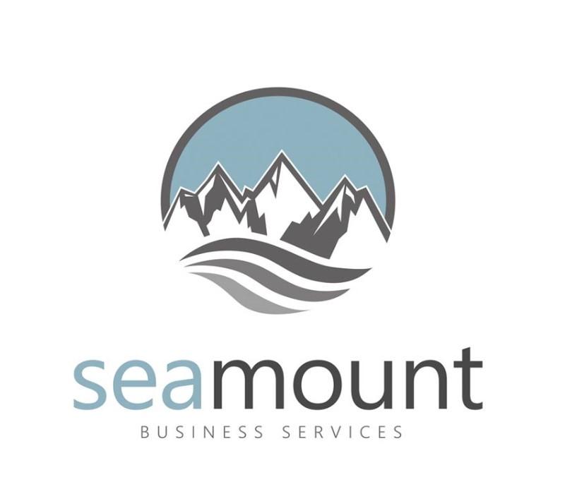 seamount-logo