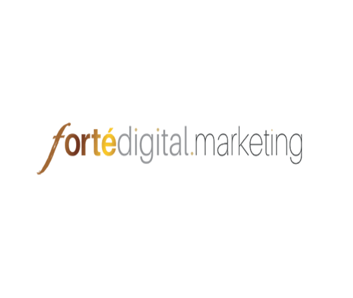 forte-digital-marketing-logo