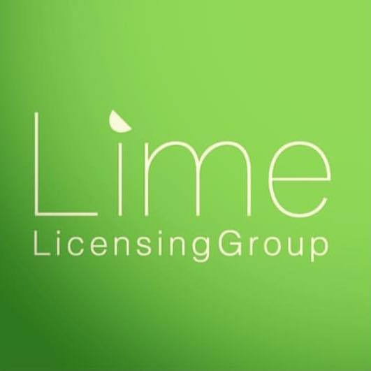 lime-licensing-logo