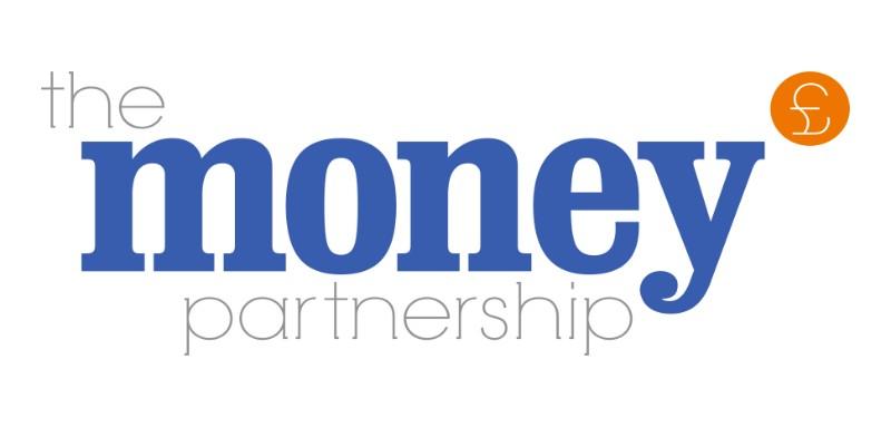 TheMoneyPartnership_logo_white
