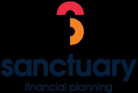 sanctuary-financial-logo
