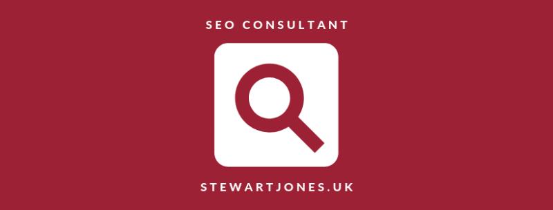SEO-COnsultant-logo