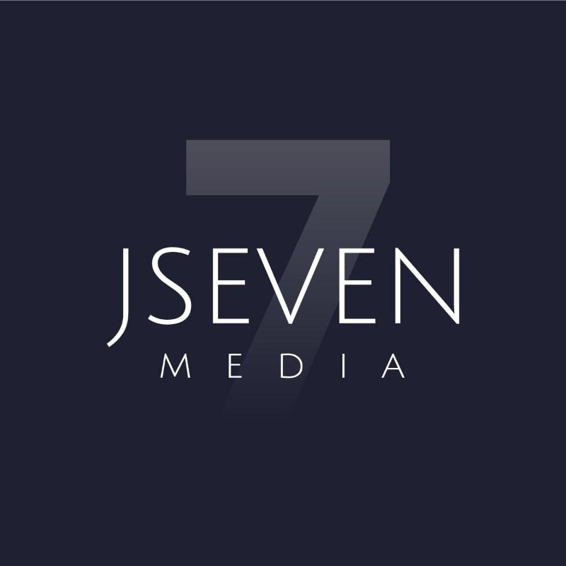 JSeven-logo