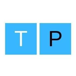 Technical-Professionals-logo
