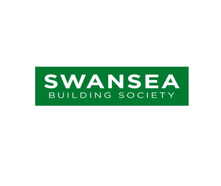 swansea-building-society-2-logo