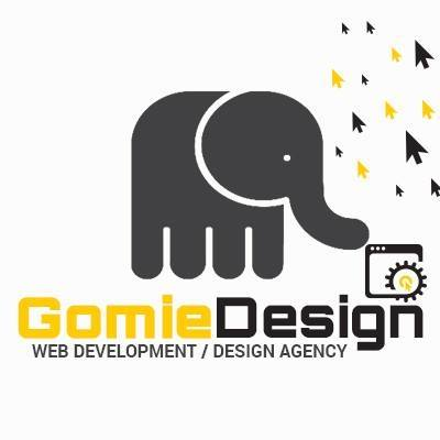 gomie-design-2