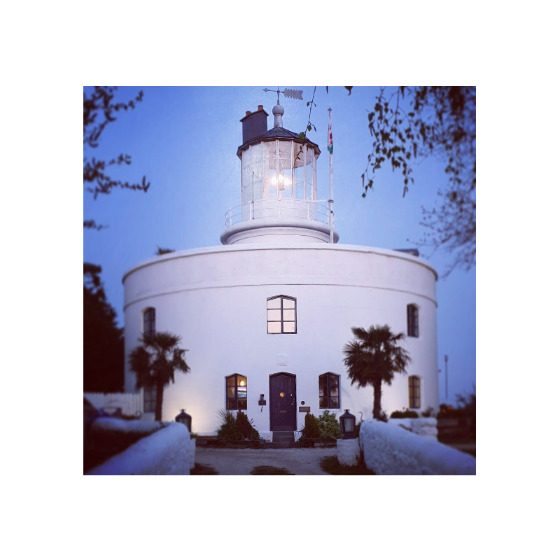 west-usk-lighthouse-2