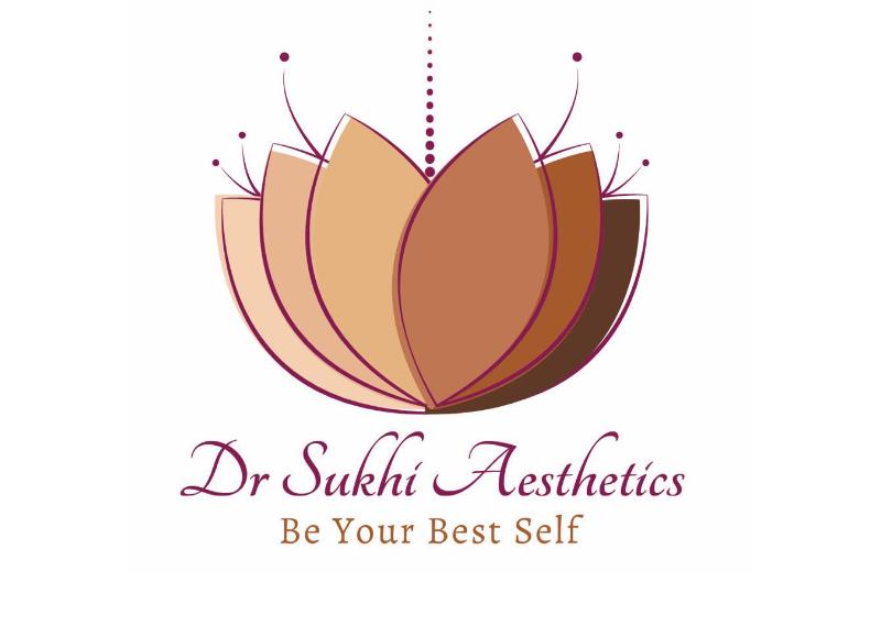 Dr-sukhi-2